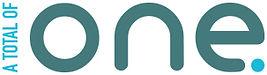 ONE_Logo_NEW_Web.jpg