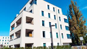 Por que tintas claras colaboram com o conforto térmico nas edificações?