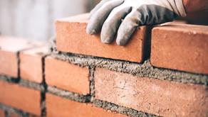 Confira as 5 grandes tendências no mercado de Construção Civil