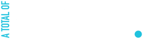 ONE_Logo_Web1.png