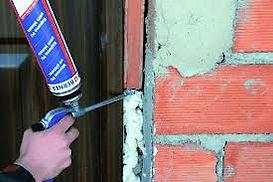 aplicaciones spray espuma de poliuretano