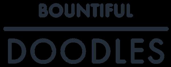 bountiful doodles-10.png