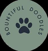 bountiful doodles-11.png