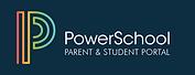 powerschool_login_button.png
