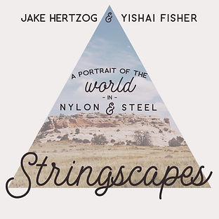Stringscapes Final.JPG