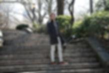 1C8A9697_edited.jpg