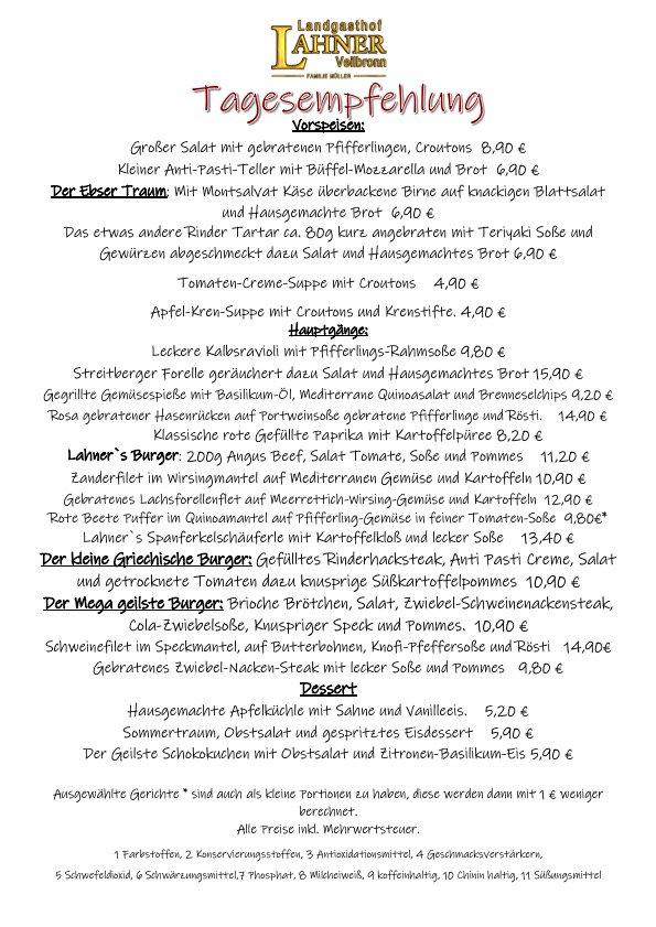 Tagesempfehlung 27.08. gastro Kopie.jpg