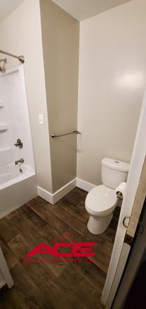 New toilet and floor.jpg
