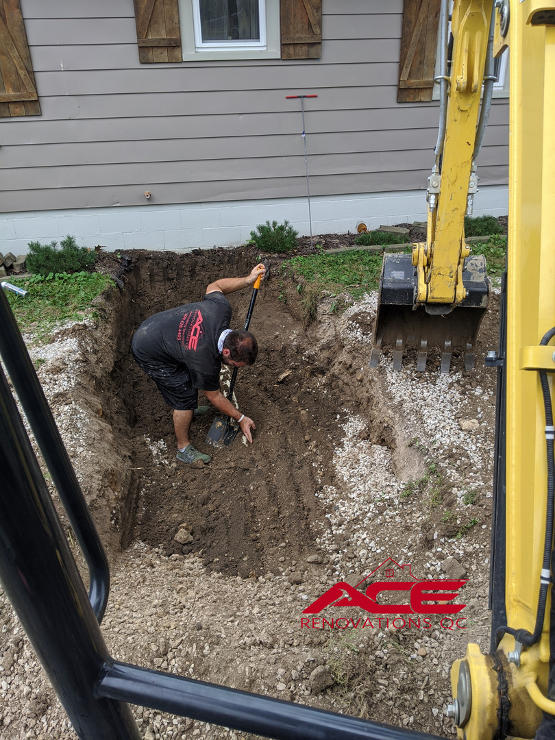 Sewer line replacement.jpg