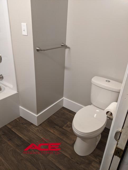 New toilet.jpg
