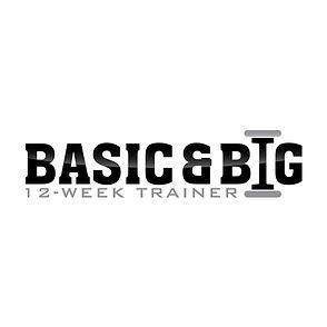 12792_Basic___Big_logo_HV_04.jpg