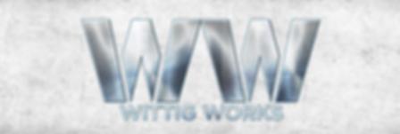 wittig works 2019 look crop.png