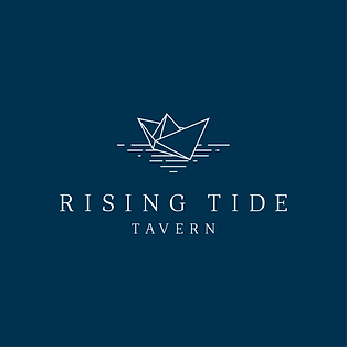 Rising Tide Tavern_Logo_White.png