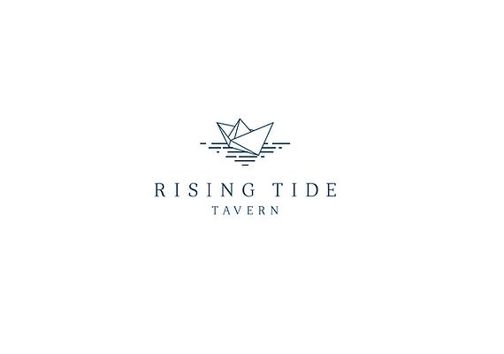 Rising Tide Tavern Logo.PNG