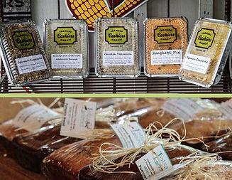 prepared-foods.jpg