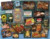 cashiers_mkt_sign.jpg