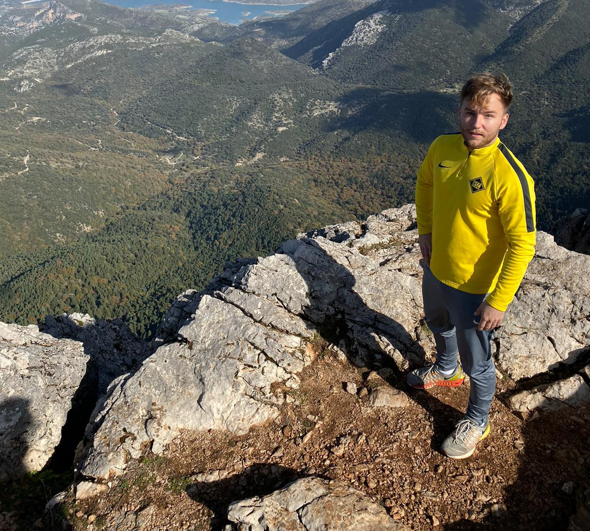 Nationalpark Grazalemah_Spanien (1)