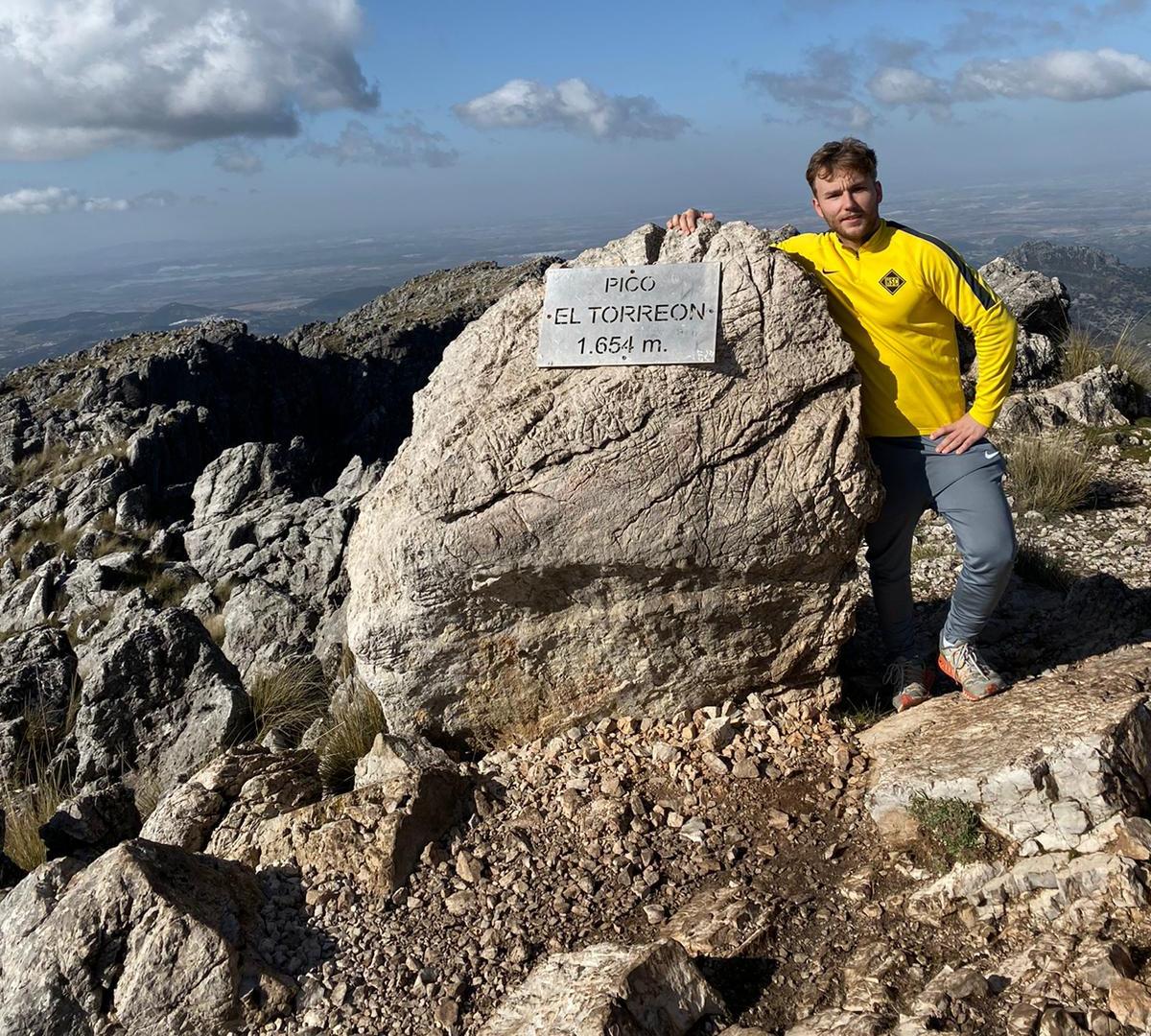 Nationalpark Grazalemah_Spanien (2)