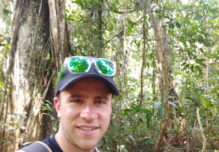 Jungle_Abroad