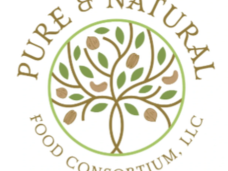 Pure & Natural Food Consortium, LLC chooses Industry Leading CoolSteam® Pasteurizer by Laitram