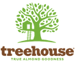 TreehouseAlmonds.png