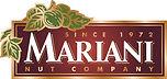 Mariani.jpg
