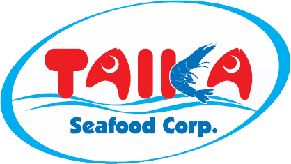 Increasing Processing Capacity, Taika Seafood Corporation Invests in 4th CoolSteam Cooker