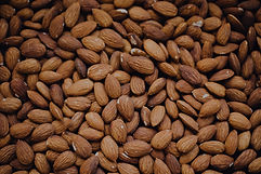 Nut Pasteurization and Roasting