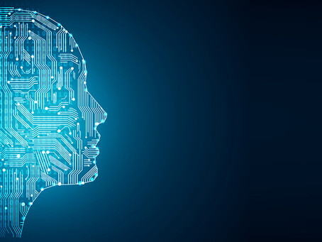 AI in Cyber Defense: The Good, The Bad, And the Ugly