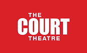 Court-Logo.png