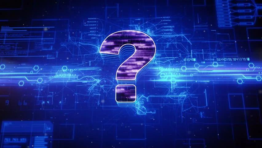 cyber-question-mark.jpg