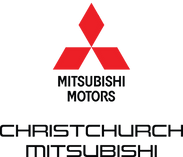 Christchurch_Mitsubishi_Logos_black_(squ