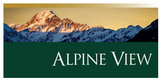 alpineview.PNG