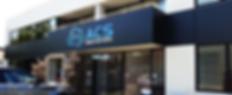 acs new office