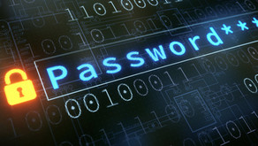 5 Essential password tips you might be ignoring