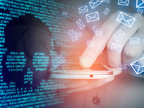7 crucial habitual mistakes compromising your cyber security