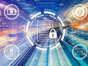 Real-time cyber-security and why it is important