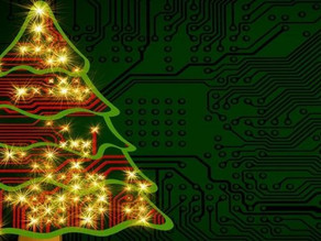 Seasons Thievings: 6 tips on staying safe online during the silly season