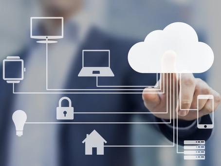 Cloud Computing Advantages: 7 key reasons why you should migrate ASAP