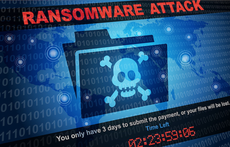 ransomware_attack.png