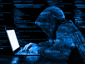 How To Prevent Staff Phishing Scams