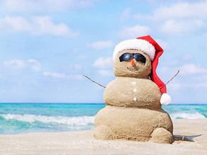How to ensure your business is prepared for an IT holiday