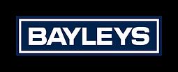 bayleys-logo (1).png