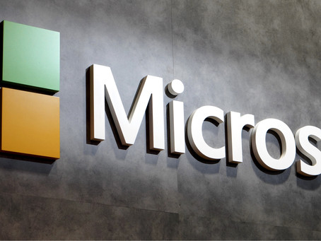 Microsoft 365 Issues Result in Systems Down Across the Globe