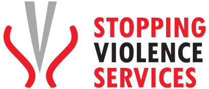 SVS_Logo Oct19 no-bg.png