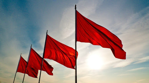 red-flags-for-phishing