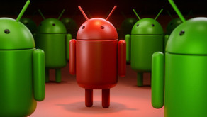 Play Store Woes for Google Continue as Fake Apps See Nearly 6 Million Downloads