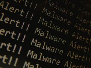 CryptoLocker: What is it and why should you care?