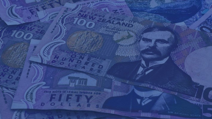 New_Zealand_Stack_of_Dollar_Bills.jpg