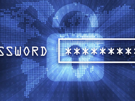 5 Simple ways Boost Cyber-security